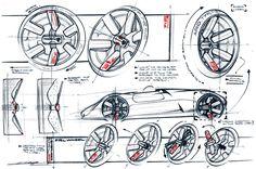 http://verbruggecyril.blogspot.se/2014/05/porsche-typ712-researches-cyril_7346.html