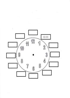 Libra, Education, Virgo, Libra Sign, Virgos, Onderwijs, Learning, Balance Sheet, Weight Scale