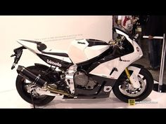 2015 Bimota BB3 – Walkaround – 2014 EICMA Milan Motorcycle Exhibition-automobile,,http://funbase-zonefree.rhcloud.com/2015-bimota-bb3-walkaround-2014-eicma-milan-motorcycle-exhibition-automobile/,#automobile #cars #bikes #trucks #muscle-cars #technology #bmw #mercedes