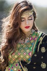 Afghan dresses, Afghan traditional and vintage clothing, girls three piece dresses, peran tumban and vests for men and boys. Afghan Clothes, Afghan Dresses, Stylish Girls Photos, Stylish Girl Pic, Beauty Full Girl, Beauty Women, Belle Silhouette, Afghan Girl, Beautiful Muslim Women
