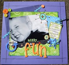 Scrapbooking Memories Pictures, Images and Photos