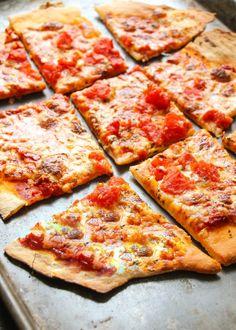 Las Mejores 100 Ideas De Domino S Pizza Pizza Hut Comida Rapida Comida