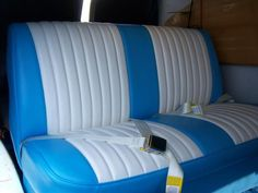 tuck and roll upholstery - Google Search