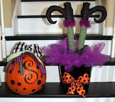 Halloween DIY Felicia Sollman Interiors » Blog