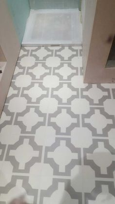 Harvey Maria, Tiles, Contemporary, Bathroom, Color, Home Decor, Room Tiles, Washroom, Decoration Home