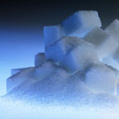 Blue Man Fragrance Oil | Bramble Berry® Soap Making Supplies
