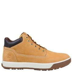 017814ad2881 Shop Timberland for Tenmile chukkas  Low on height with plenty of style.  Timberland Mens
