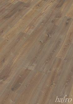Charmant handveredelt   Geräuchert   gebrauchsfertig oxidativ Weiss geölt LÄNGE: 1950   2400 mm BREITE: 260 mm STÄRKE: 13 mm SYSTEM: Nut und Feder mit Fase AUFBAU: 2-Schicht Gutsboden  #hafroedleholzböden #parkett #böden #gutsboden #landhausdiele #bödenindividuellwiesie #vinyl #teakwall #treppen #holz #nachhaltigkeit #inspiration Hardwood Floors, Flooring, Vinyl, Crafts, Inspiration, Wood Floor, Stairways, Sustainability, Contemporary Design