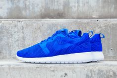 free shipping 7ccb0 fb331 Nike Roshe One HYP Breathe
