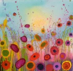 Yvonne Coomber 'Your kisses put jewels in my heart'