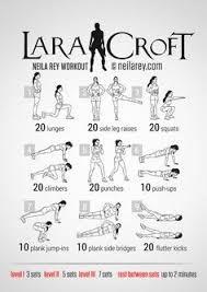 Картинки по запросу ленивые упражнения для фигуры в картинках