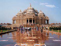 Nueva Delhi,India