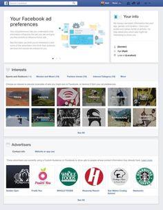 Werbung in der Timeline: Facebook will AdBlock-Nutzern richtig auf die Nerven gehen - http://ift.tt/2aN9hrJ