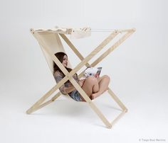 "silLa / chAir, ""doubLe x"""