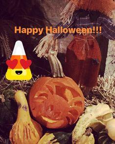 Happy Halloween!!! Happy Halloween, Movie Posters, Film Poster, Billboard, Film Posters