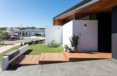 Lucas Muro - Architectural & Interiors Photographer