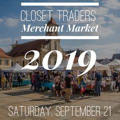 Closet Traders is an eclectic one stop shopping destination housing over 20 artisans and merchants. Join, Marketing, Closet, Closets, Cabinet, Closet Built Ins, Cupboard, Filing Cabinet, Dresser