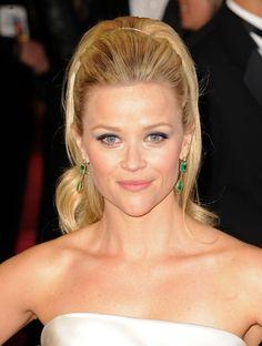 Academy Awards Hair and Makeup Winners