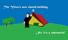 """Image result for """"vic the vicar"""""""