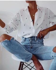 70 The Best Street Style Fashion Ideas Of The Year – Doozy List 70 Die besten Streetstyle-Modeideen des Jahres – Doozy List Mode Outfits, Trendy Outfits, Fashion Outfits, Fashion Ideas, Simple Edgy Outfits, Fasion, Fashion Clothes, Insta Outfits, Woman Outfits