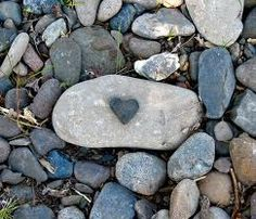 rocky love