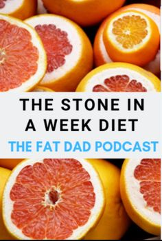 The Stone in the week diet Chemical Diet, Egg And Grapefruit Diet, Week Diet, Dads, Stone, Blog, Rock, Fathers, Stones