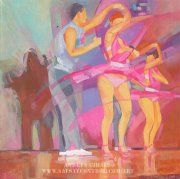 Latin Dance, Dance Art, Cuba, Salsa Dance, Puerto Rico, Dancing, Board, Merengue, Dance