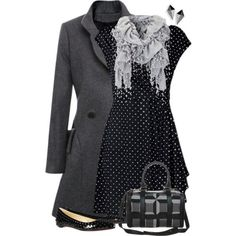 Fashion Worship | Women apparel from fashion designers and fashion design schools | Page 17