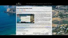 Palos Verdes Real Estate Trends December 2014