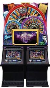 Deerfoot casino