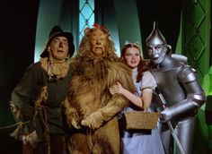 Pictures & Photos from The Wizard of Oz - IMDb