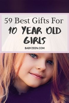 What are the best gifts for 10 year old girls in Here you will find the most popular fun gift ideas for your girl [DISAPPOINTMENT FREE]. Gifts For Teen Boys, Gifts For Mum, Gifts For Teens, Toys For Boys, Girl Gifts, 10 Year Old Christmas Gifts, 10 Year Old Gifts, Holiday Gifts, Christmas Fun