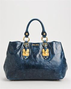 It\u0026#39;s in the bag on Pinterest | Prada, Fendi and Patent Leather