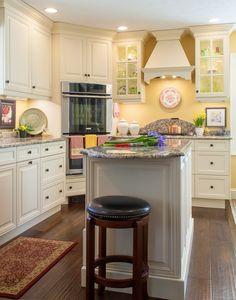 35 best kitchen ideas images on pinterest dream kitchens kitchen