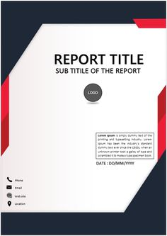 Sample cover sheet for book report 50 harvard law school essays