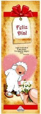 Imagen relacionada Proverbs 3, Happy Day, Messages, Manualidades, Pergamino, Biblical Quotes, Spirituality