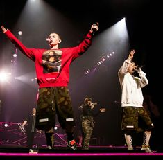 marcus and martinus Gym Workout For Beginners, Twin Brothers, Keep Calm And Love, My Everything, Gym Workouts, Twins, In This Moment, My Favorite Things, Concerts