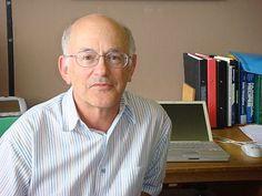 Ken Freeman in 2008.jpg