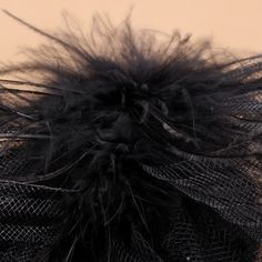 Bride Women Dot Black White Feather Mesh Fascinator Wedding Party Headpieces is cheap, see other hair accessories on NewChic. Wedding Events, Wedding Decor, White Feathers, Headpieces, Fascinator, Mesh, Hair Accessories, Bride, Black And White