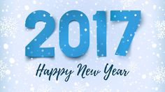Скачать обои Новый год, 2017, цифры, New Year, раздел новый год в разрешении 1366x768