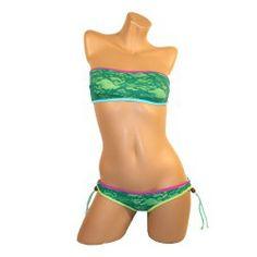 sa pedrera janneibiza bikini. 100 €