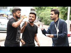 Drinking Pee / URINE Prank In India - Baap Of Bakchod - Raj & SidURINE Prank,URINE Prank india,drinking URINE Prank,urine prank on public,urine prank video,funny urine prank,drink urine prank,prank in india,indian pranks,pranks in india,indian prank,funny indian pranks,baap of bakchod,bob pranks,top pranks,funniest pranks,best pranks,best prank 2017,Comedy,Funny,raj khanna Prank,Pee prank,Drinking pee prank,Pee prank india