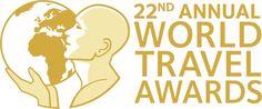 """Norwegian Cruise Line galardonada por los World Travel Awards como """"Compañía Líder Mundial de Grandes Cruceros"""" por cuarto año consecutivo."""