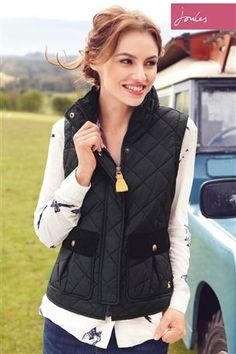 302c65612e3a4 30 Best New Winter 2015/16 Buys - £1168.28 Total, 30 Items images ...