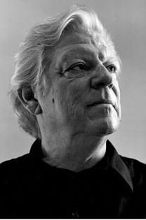 RIP: Lebbeus Woods (1940-2012), Woods, who worked for Eero Saarinen in the 1960s but who concentrated on theory and experimental projects since,  most recently worked with Steven Holl on the Sliced Porosity Block development in Chengdu, China.    He has also been a visiting professor at The Bartlett, Harvard and Columbia and was a professor of architecture at the Cooper Union in New York City.