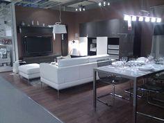 images de Stores 8 Tourville la Les meilleures IKEA zSpGqUMVL