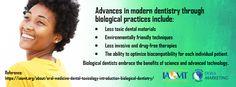 Call Dental Care & Wellness of Sonoma County at +1 707-781-8550 Or visit us at http://www.dentalcareandwellnessofsonomacounty.com/ #DentistPetaluma #MercuryFree #Holistic