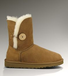 22 best ugg images ugg boots cheap ugg boots with bows ugg rh pinterest com