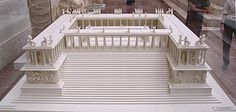 Grand autel de Pergame — Wikipédia