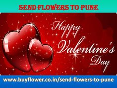 Pune online florist is the world best online florist in india. I think Pune online florist gives you better function in any occasions. You can send flowers to Pune to your lover and relatives. http://www.buyflower.co.in/send-flowers-to-pune